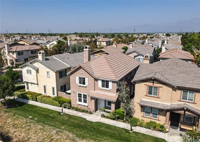 Closed | 14621 Longwood Avenue Chino, CA 91710 5