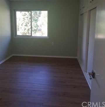 Closed | 107 Via Estrada #S Laguna Woods, CA 92637 9
