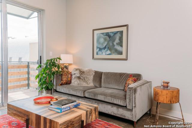 Price Change | 210 W Peden San Antonio, TX 78204 10