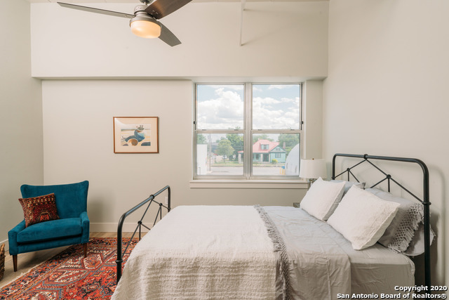 Price Change | 210 W Peden San Antonio, TX 78204 13