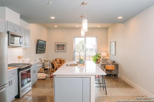 Price Change | 210 W Peden San Antonio, TX 78204 2