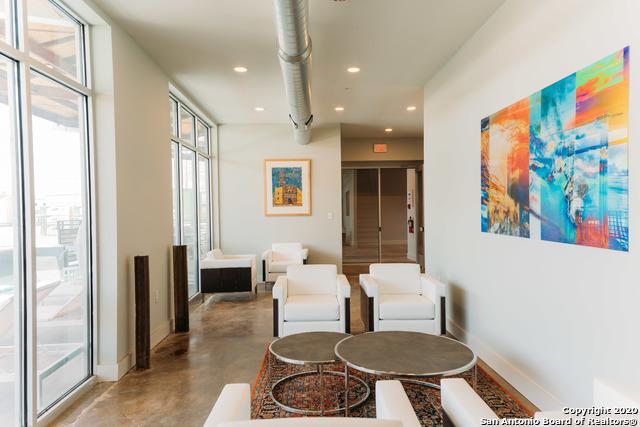 Price Change | 210 W Peden San Antonio, TX 78204 4