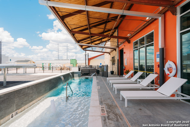 Pending | 210 W Peden San Antonio, TX 78204 1