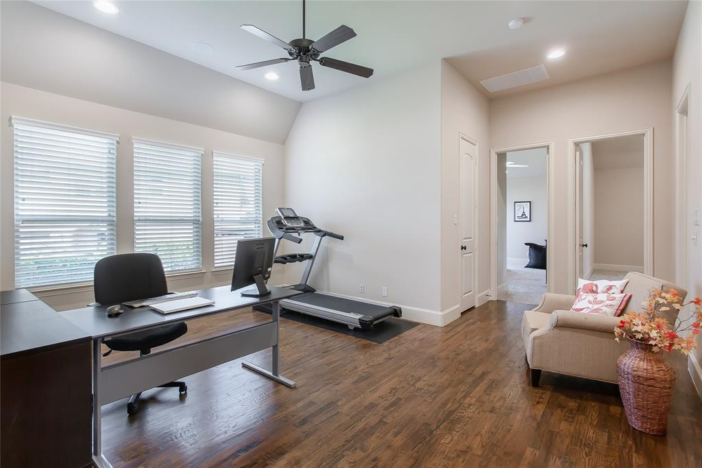 Active Contingent   2605 Wind Chime  Trail McKinney, TX 75069 22