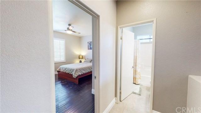 Closed | 10430 Baldy  Court Corona, CA 92883 27