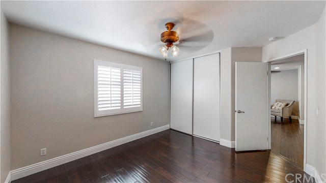 Closed | 10430 Baldy  Court Corona, CA 92883 46