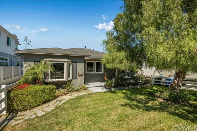 Closed | 2205 Graham  Avenue Redondo Beach, CA 90278 0