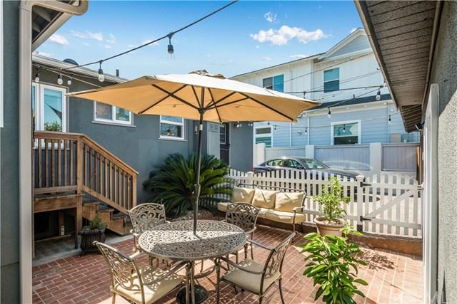 Closed | 2205 Graham  Avenue Redondo Beach, CA 90278 22