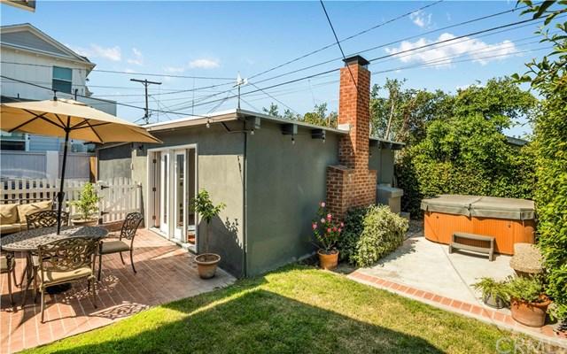 Closed | 2205 Graham  Avenue Redondo Beach, CA 90278 23