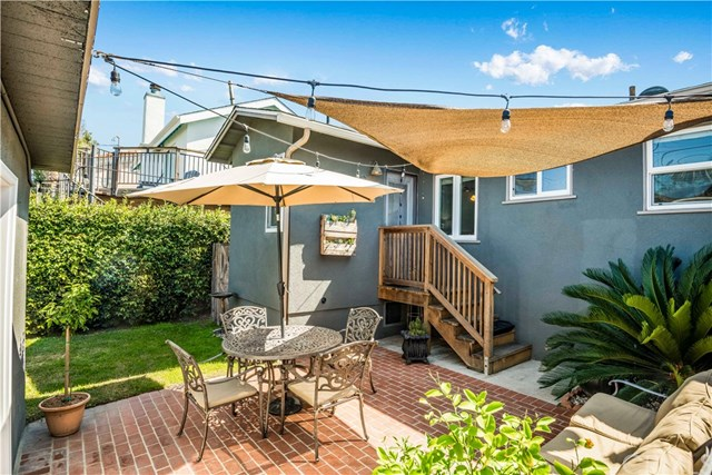 Closed | 2205 Graham  Avenue Redondo Beach, CA 90278 24