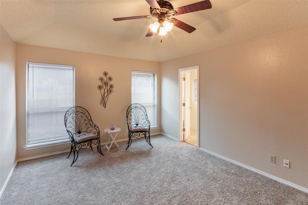 Sold Property | 6312 N Park Drive Watauga, Texas 76148 2