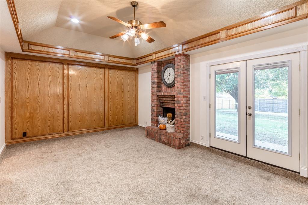 Sold Property | 6312 N Park Drive Watauga, Texas 76148 11