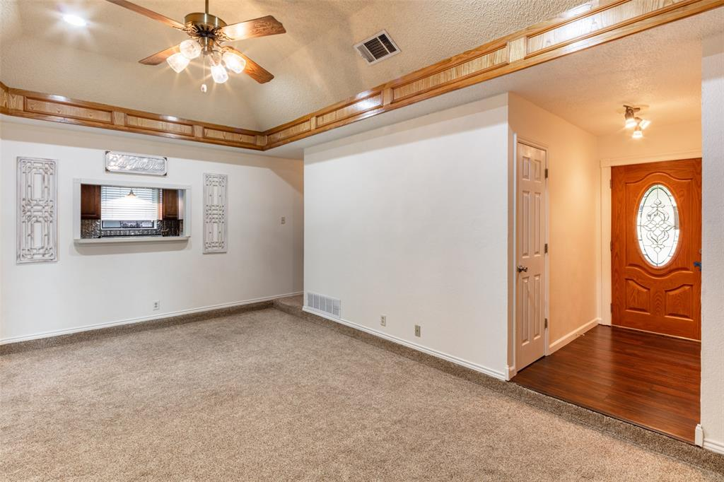 Sold Property | 6312 N Park Drive Watauga, Texas 76148 12