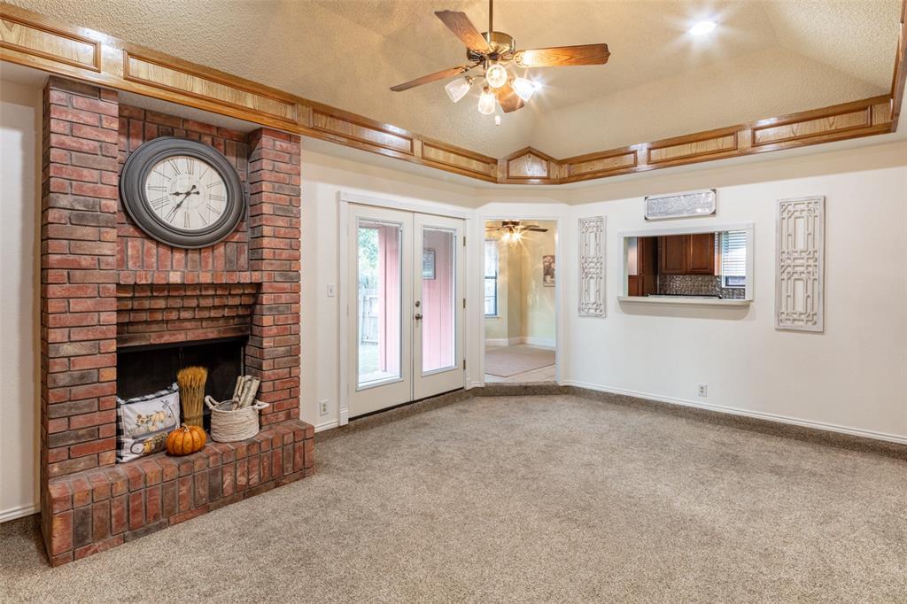 Sold Property | 6312 N Park Drive Watauga, Texas 76148 13