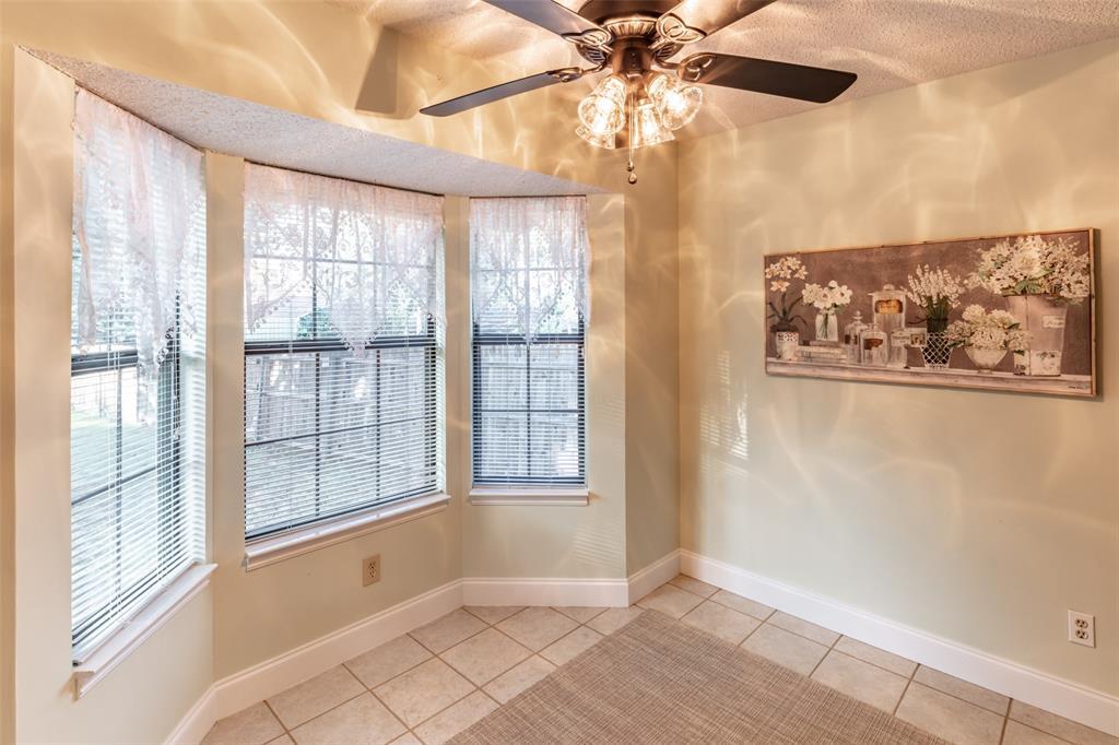 Sold Property | 6312 N Park Drive Watauga, Texas 76148 14