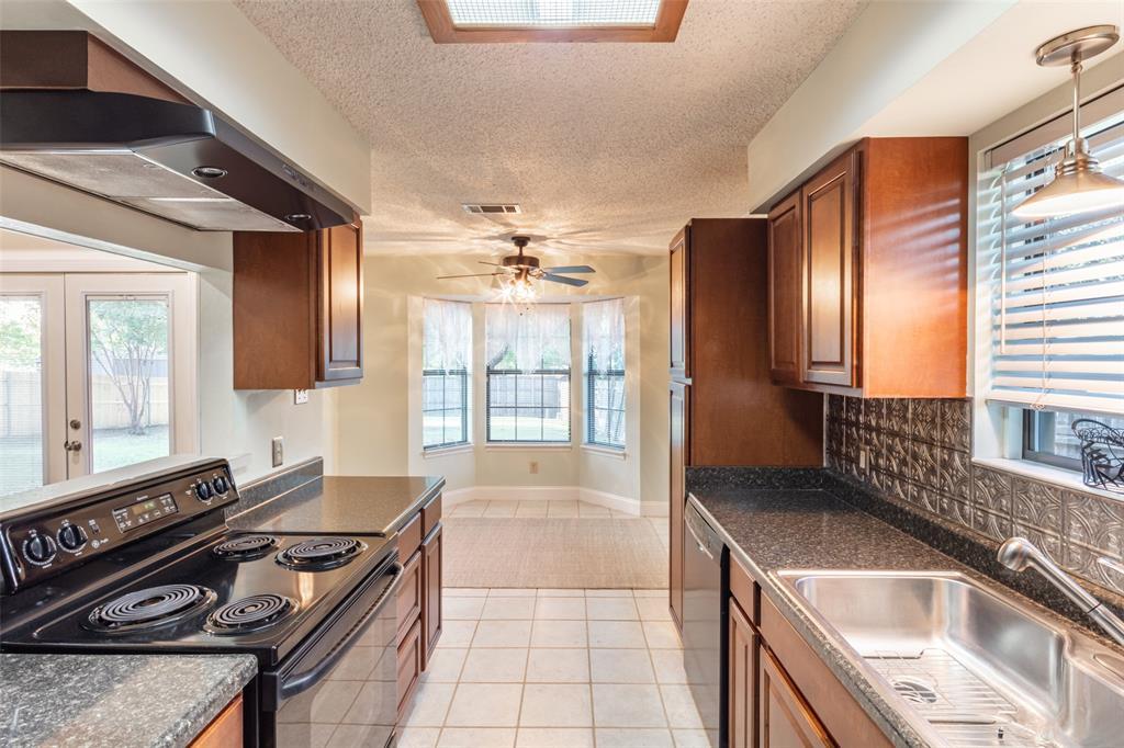 Sold Property | 6312 N Park Drive Watauga, Texas 76148 16