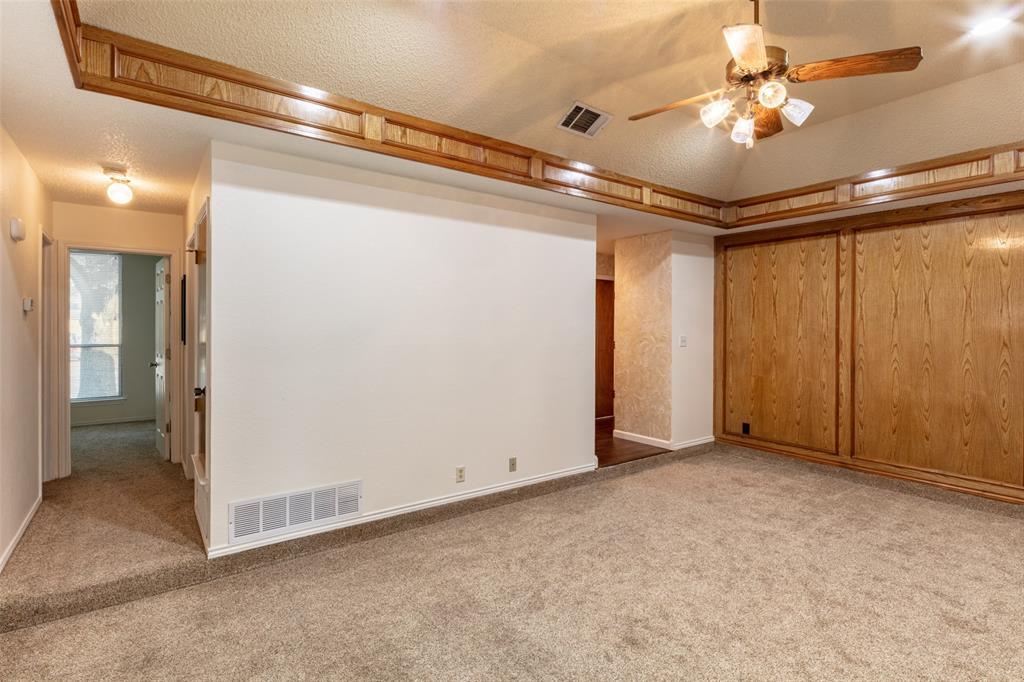 Sold Property | 6312 N Park Drive Watauga, Texas 76148 17