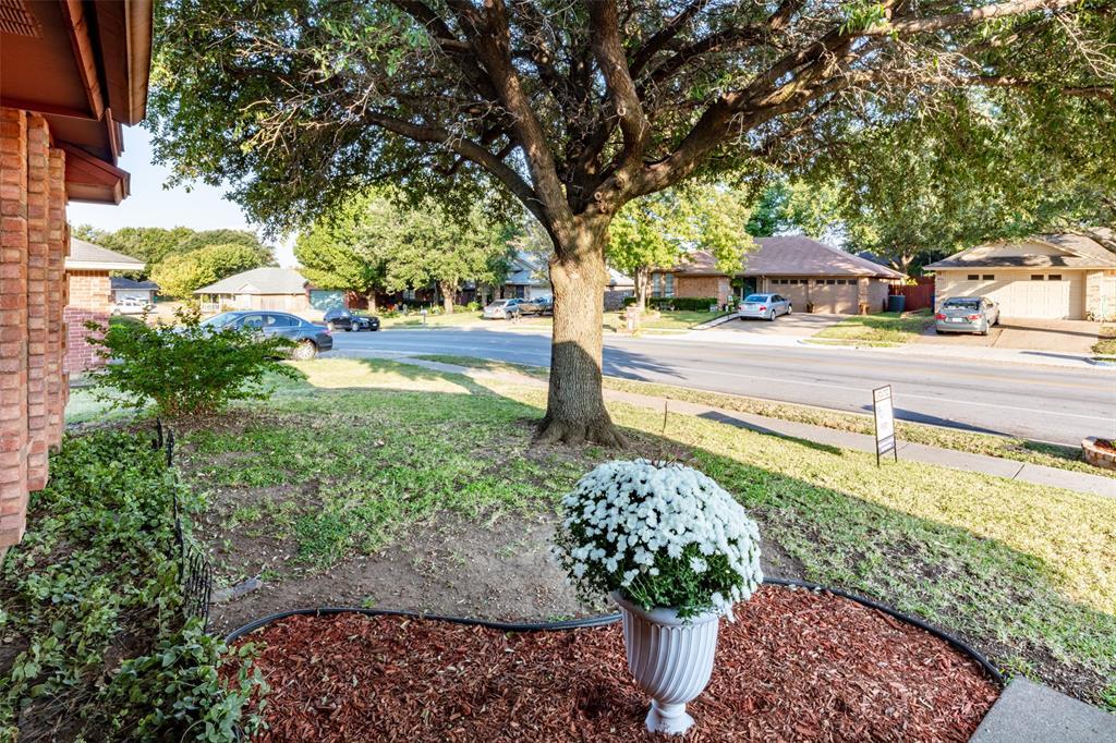 Sold Property | 6312 N Park Drive Watauga, Texas 76148 23