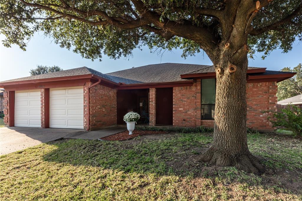 Sold Property | 6312 N Park Drive Watauga, Texas 76148 25