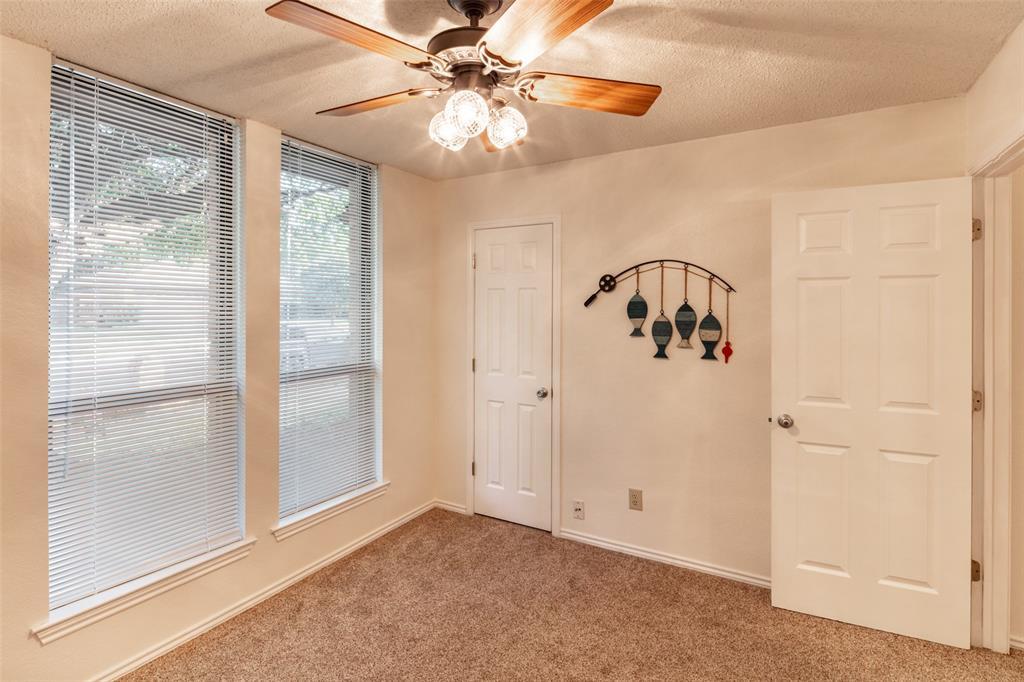 Sold Property | 6312 N Park Drive Watauga, Texas 76148 7
