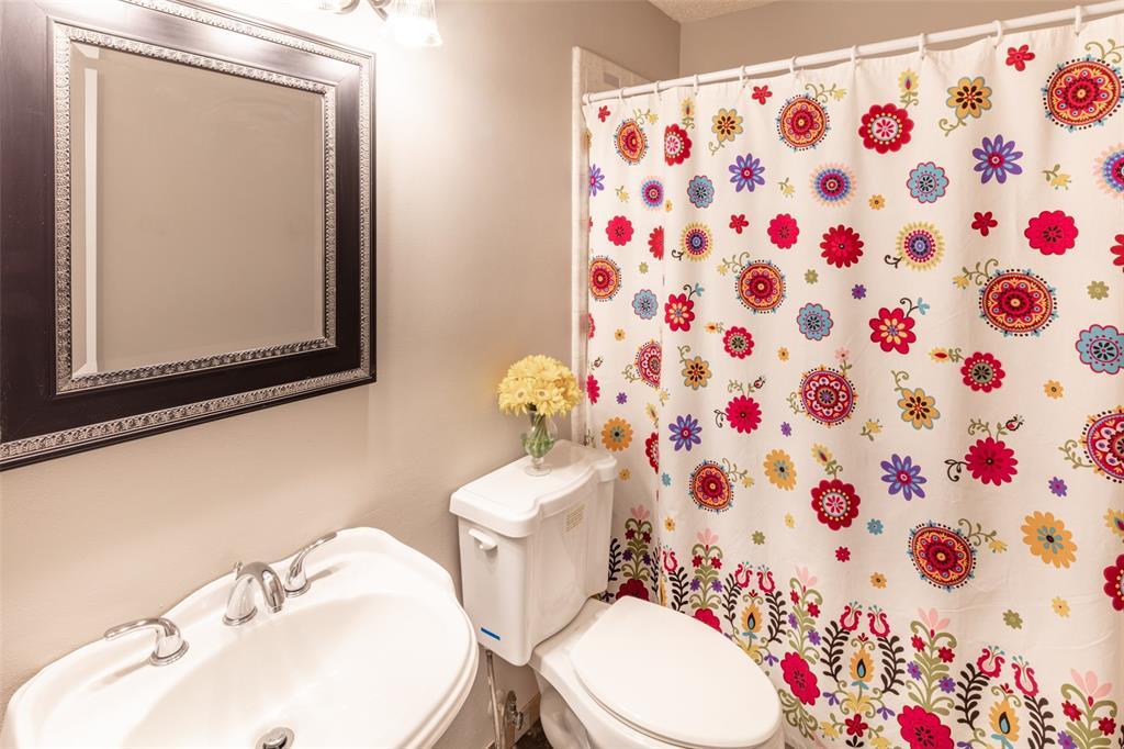 Sold Property | 6312 N Park Drive Watauga, Texas 76148 8