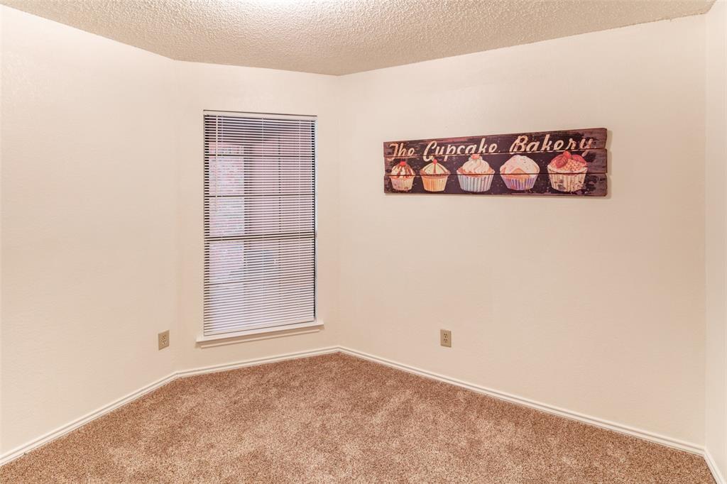 Sold Property | 6312 N Park Drive Watauga, Texas 76148 9