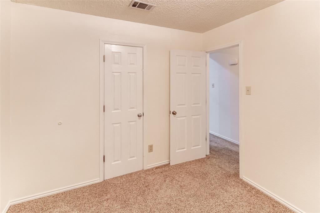 Sold Property | 6312 N Park Drive Watauga, Texas 76148 10