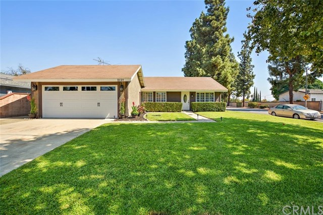 Closed | 2127 Caldwell  Place Ontario, CA 91761 0