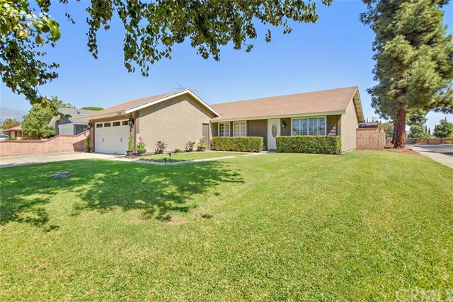 Closed | 2127 Caldwell  Place Ontario, CA 91761 1