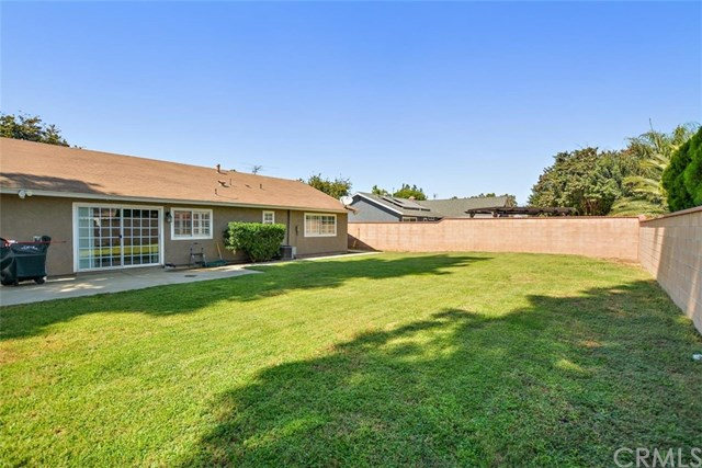 Closed | 2127 Caldwell  Place Ontario, CA 91761 19
