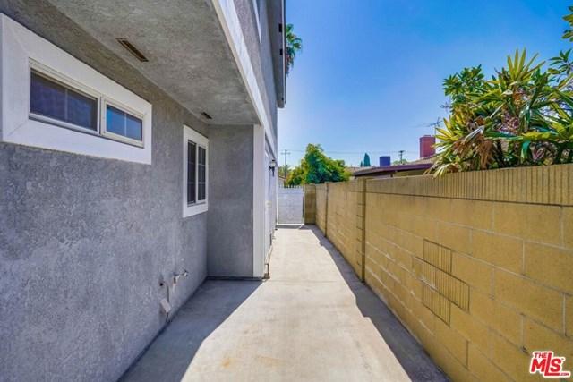 Active   11549 Radley  Street Artesia, CA 90701 50