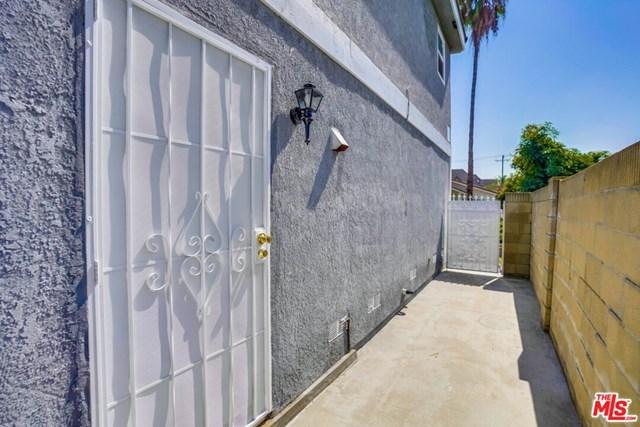 Active   11549 Radley  Street Artesia, CA 90701 51