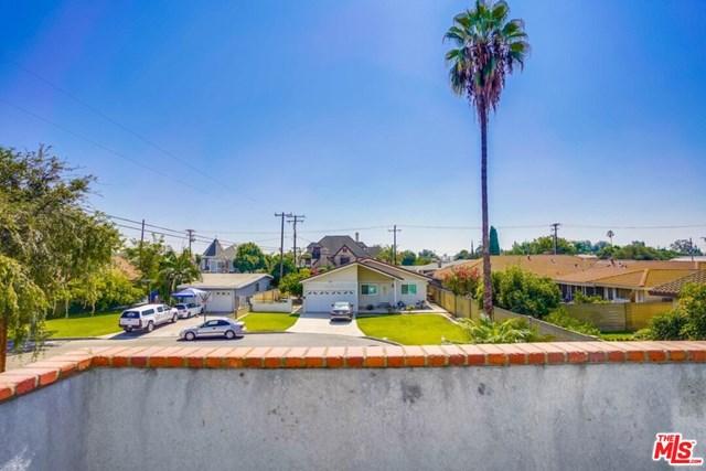 Active   11549 Radley  Street Artesia, CA 90701 35