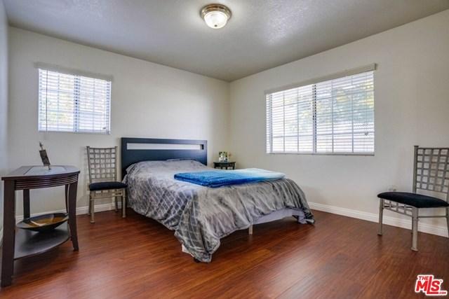 Active   11549 Radley  Street Artesia, CA 90701 45