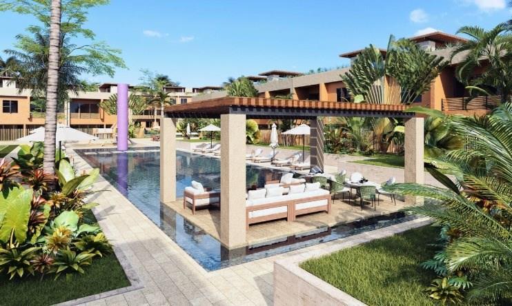 Active   0 Diagonal 85 Sur   #24 Playa Del Carmen, Mexico 77712 1