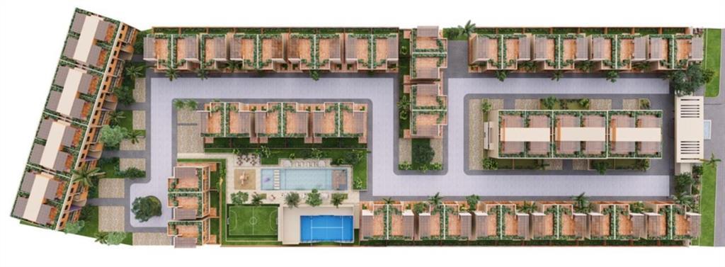 Active   0 Diagonal 85 Sur   #24 Playa Del Carmen, Mexico 77712 6