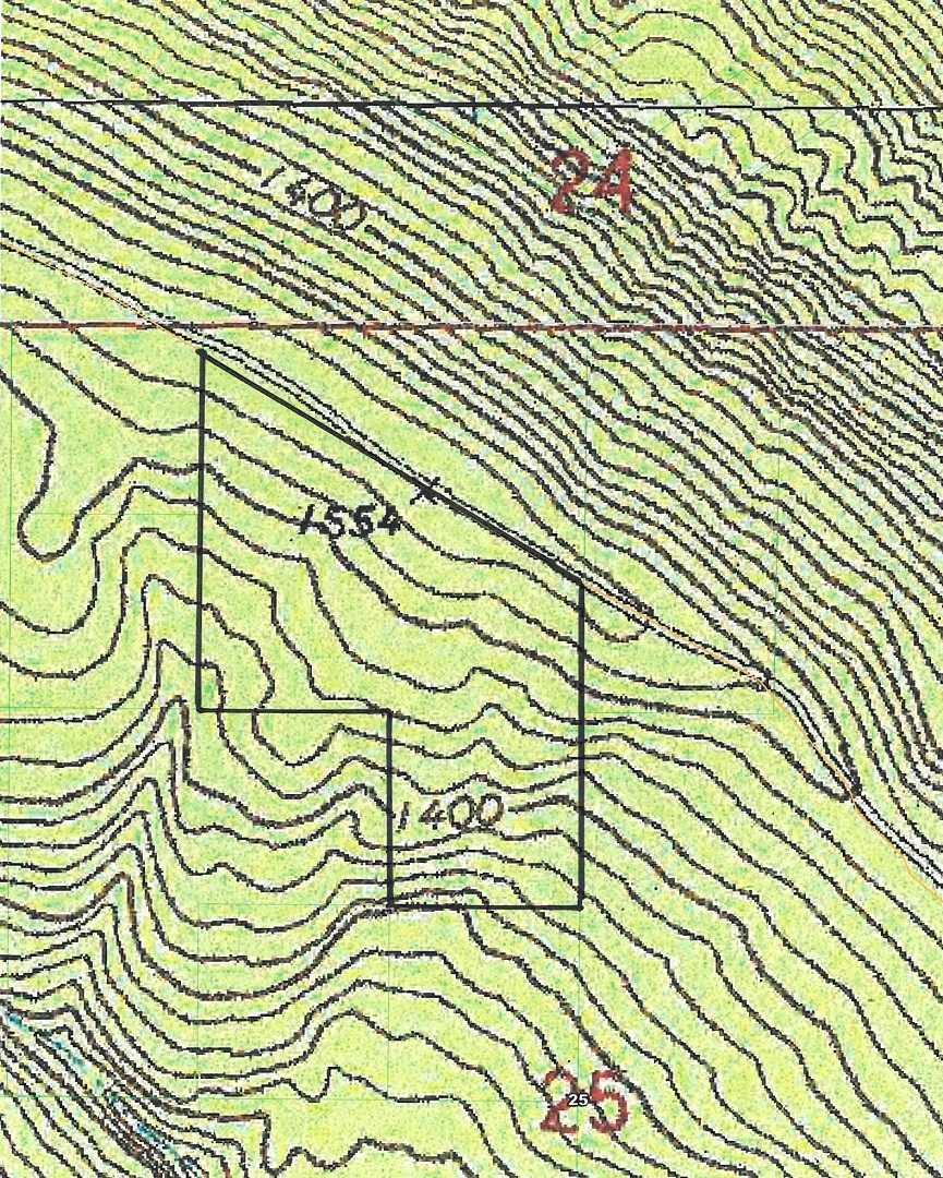 land, ranch, recreational, hunting, oklahoma, cabin | Flag Pole Mountain Rd Clayton, OK 74536 2