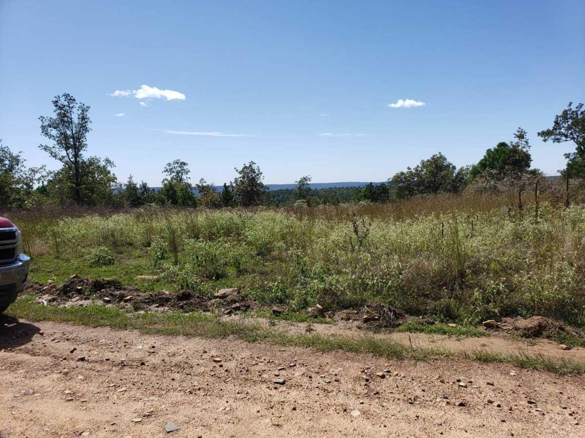 land, ranch, recreational, hunting, oklahoma, cabin | Flag Pole Mountain Rd Clayton, OK 74536 8