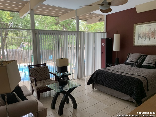 Fully Furnished home w/ pool & hot tub for rent in SA, TX 78216 | 615 Oblate Dr San Antonio, TX 78216 13