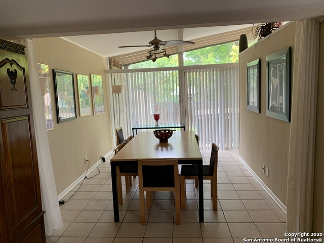 Fully Furnished home w/ pool & hot tub for rent in SA, TX 78216 | 615 Oblate Dr San Antonio, TX 78216 11