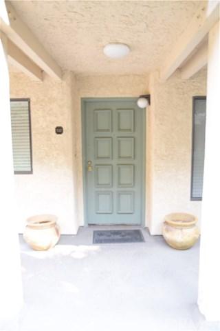 Active Under Contract   4209 Via Arbolada #132 Los Angeles, CA 90042 0