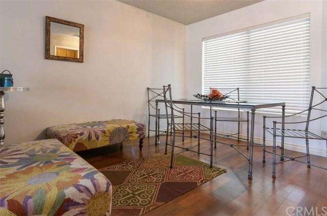 Active Under Contract   4209 Via Arbolada #132 Los Angeles, CA 90042 3