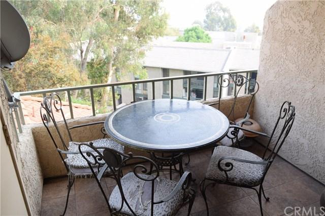 Active Under Contract   4209 Via Arbolada #132 Los Angeles, CA 90042 21