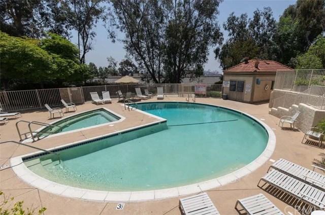 Active Under Contract   4209 Via Arbolada #132 Los Angeles, CA 90042 25