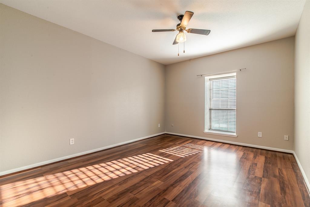 Active | 2400 N Braeswood  Boulevard #335 Houston, TX 77030 7