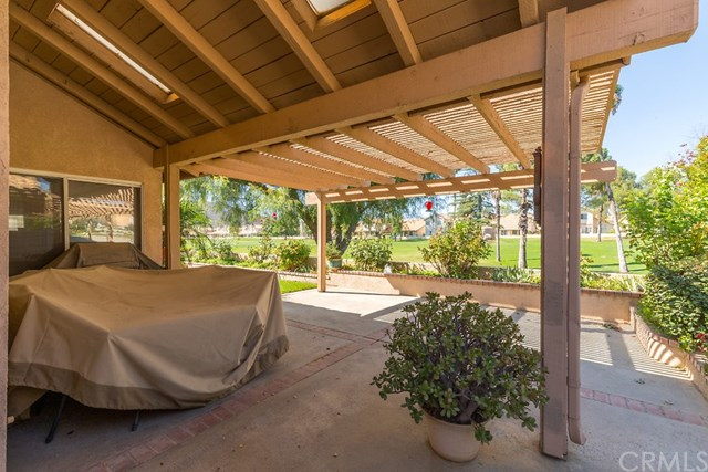 Active Under Contract | 847 Riviera  Avenue Banning, CA 92220 19