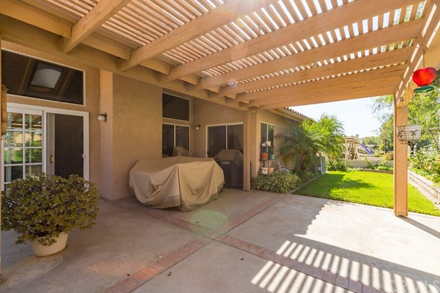 Active Under Contract | 847 Riviera  Avenue Banning, CA 92220 20