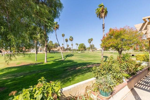Active Under Contract | 847 Riviera  Avenue Banning, CA 92220 22