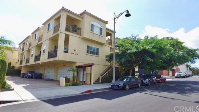 Closed   1270 Engracia  Avenue Torrance, CA 90501 2