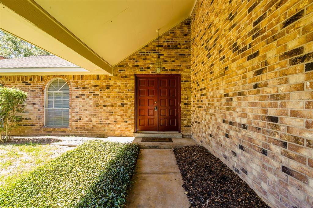 Off Market | 21230 Park Rock  Lane Katy, TX 77450 1